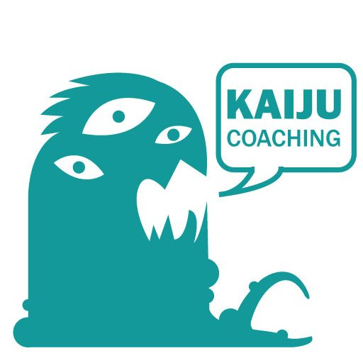Kaiju Coaching