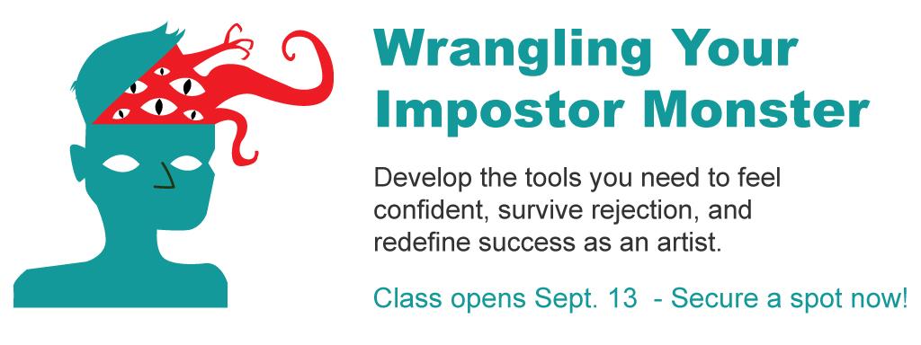 impostor-monster-workshop-banner